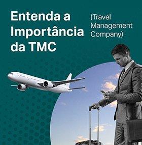 entenda-a-importancia-da-TMC