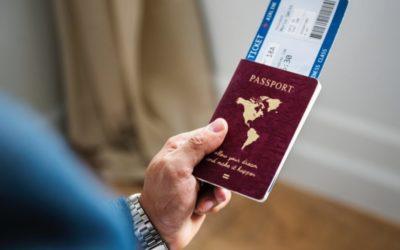 Confira 9 previsões para o mercado de viagens corporativas
