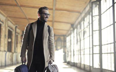 Entenda como reduzimos os gastos corporativos com viagens