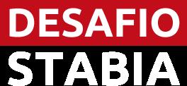 DESAFIO STABIA