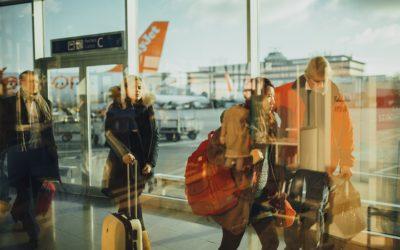 Viagens a lazer: 8 cidades que são tendência para viajar nestas férias