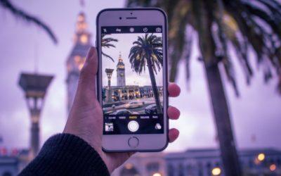 11 aplicativos que podem salvar vidas em viagens