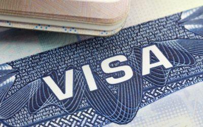 Dificuldade com o visto americano?
