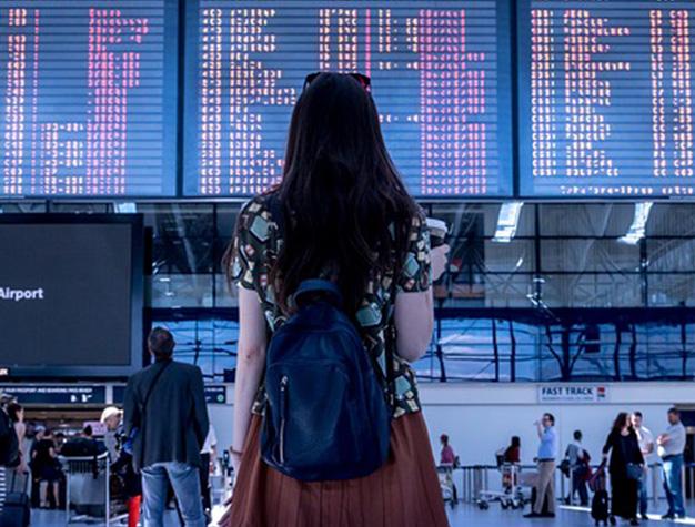 Controle de viagens – 5 dicas para manter tudo em dia!