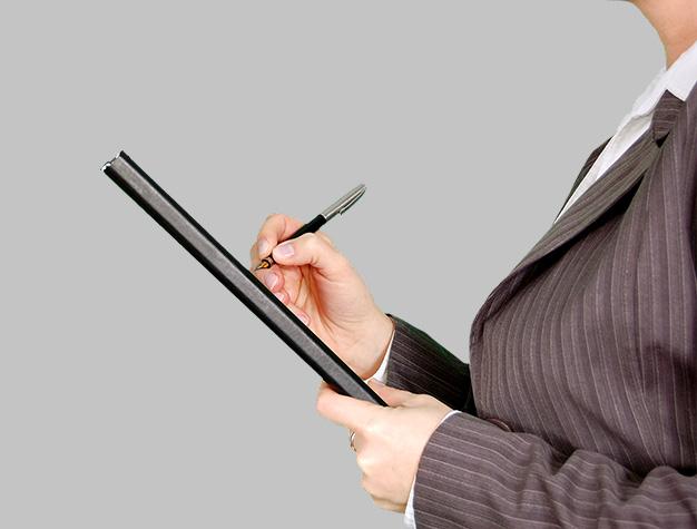Controle interno de viagens corporativas: como fazer de forma eficiente?