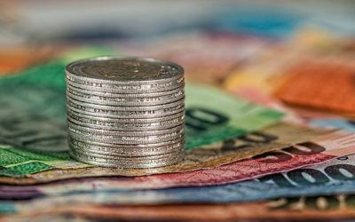 Qual é o custo real de uma viagem corporativa?