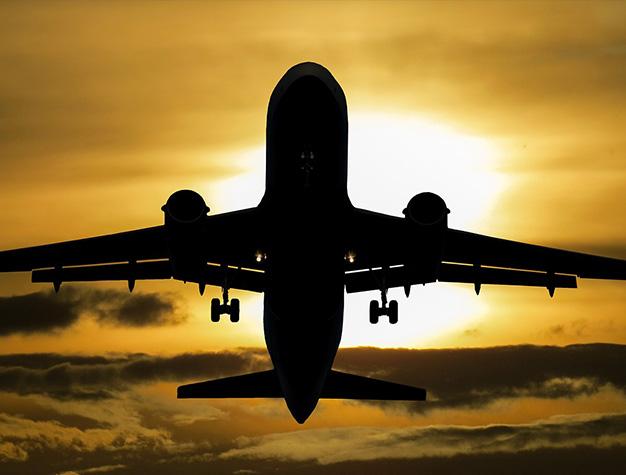 Turismo empresarial e o impacto nos resultados de nossos clientes